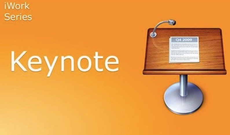 i-free-keynote-templates