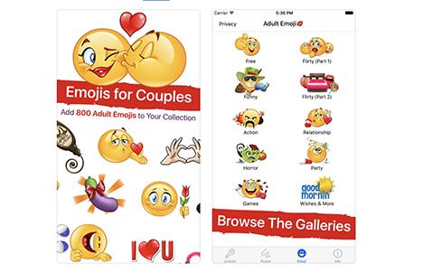 aplikasi dewasa-emoji-untuk-pecinta-populer-emoji-seluler
