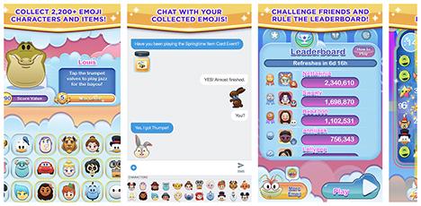 disney-emoji-blitz-popular-emoji-mobile-apps