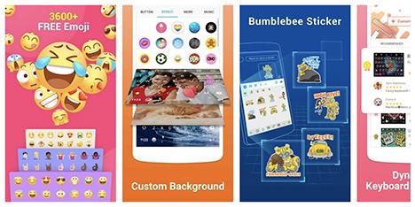 facemoji-emoji-keyboard-popular-emoji-mobile-apps