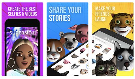 supermoji-popular-emoji-mobile-apps