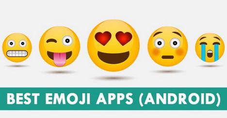 best-emoji-apps-android
