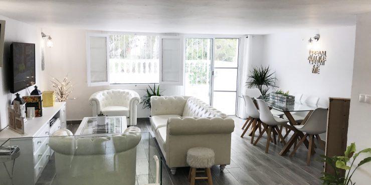 Quesada Holiday Rentals Holiday Homes Appartments
