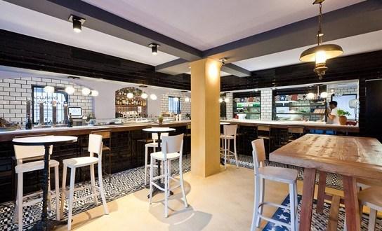l'ostia ostia barcelona restaurant que se cuece en bcn planes