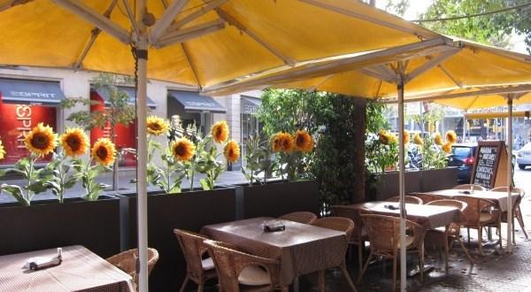 tapac24 tapas 24 tapas24 restaurantes de moda bcn barcelona tapas en barcelona qué se cuece en bcn que se cuece