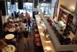 bar mundial qué se cuece en barcelona bcn restaurantes