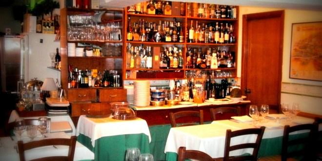 la porteria restaurante barcelona que se cuece en bcn