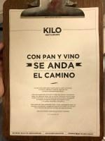 restaurante kilo que se cuece en bcn planes barcelona (23)