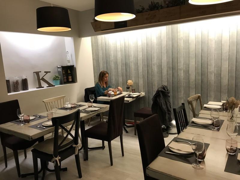 restaurante kilo que se cuece en bcn planes barcelona (6)