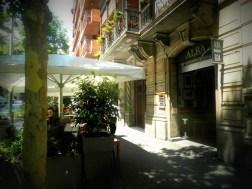 ALBA GRANADOS QUÉ SE CUECE EN BCN BARCELONA RESTAURANTES (1)