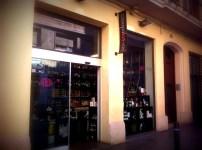 casa palet que se cuece en barcelona restaurantes con encanto bcn (10)