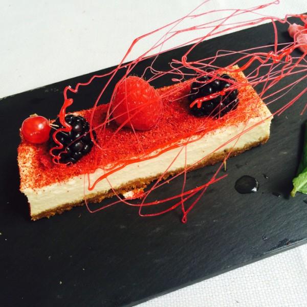 cheri restaurante bcn que se cuece en barcelona planes donde comer Nueva carta(39)
