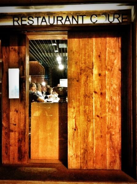 que se cuece en bcn restaurantes barcelona con encanto (14)