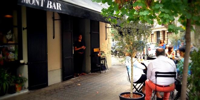 mont bar montbar restaurante barcelona que se cuece en bcn