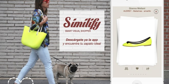 SIMILIFY