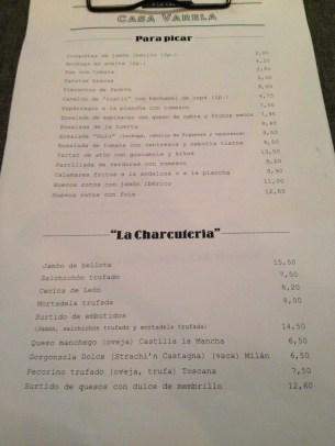 CASA VARELA RESTAURANTE BARCELONA QUE SE CUECE EN BCN (1)
