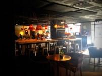 restaurante la barra barcelona que se cuece en bcn planes barcelona