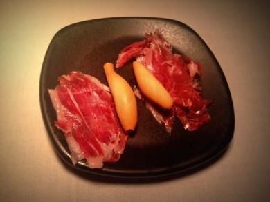 milo grill barcelona que se cuece en bcn marta casals (2)