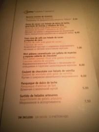 milo grill barcelona que se cuece en bcn marta casals (9)