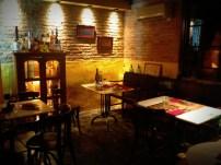 CASA LUCIO BARCELONA 8 que se cuece en bcn restaurantes románticos para san valentin barcelona