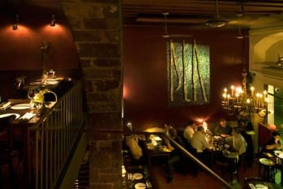 el pla 3 que se cuece en bcn restaurantes románticos para san valentin barcelona