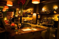 el pla 5 que se cuece en bcn restaurantes románticos para san valentin barcelona