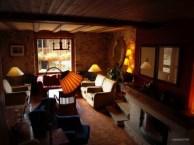 HOTEL CASA CORNEL CERLER QUE SE CUECE EN BCN MARTA CASALS (1)