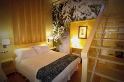HOTEL CASA CORNEL CERLER QUE SE CUECE EN BCN MARTA CASALS (3)