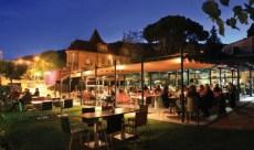 JARDÍ DE L´ABADESSA 6 que se cuece en bcn restaurantes románticos para san valentin barcelona