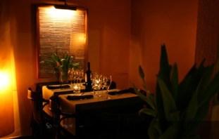 L'OU COM BALLA 12 BARCELONA OUCOMBALLA RESTAURANTE que se cuece en bcn restaurantes románticos para san valentin barcelona