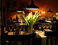 L'OU COM BALLA BARCELONA 33 OUCOMBALLA RESTAURANTE que se cuece en bcn restaurantes románticos para san valentin barcelona