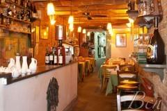 NON SOLO PIZZA 2 RESTAURANTE que se cuece en bcn restaurantes románticos para san valentin barcelona