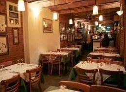 NON SOLO PIZZA RESTAURANTE que se cuece en bcn restaurantes románticos para san valentin barcelona