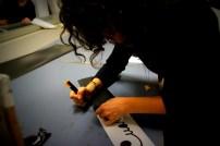 que se cuece en bcn barcelona witlab wit lab marta casals (15)