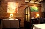 RESTAURANTE 18 OCTUBRE 4 que se cuece en bcn restaurantes románticos para san valentin barcelona