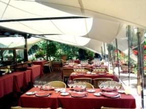 RESTAURANTE LA BALSA 2 que se cuece en bcn restaurantes románticos para san valentin barcelona