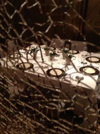 merces merces one restaurante barcelona que se cuece en bcn (13)
