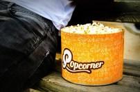 POPCORNER Popcornershops barcelona palomitas tienda que se cuece en bcn marta casals (11)