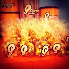 POPCORNER Popcornershops barcelona palomitas tienda que se cuece en bcn marta casals (17)