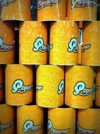 POPCORNER Popcornershops barcelona palomitas tienda que se cuece en bcn marta casals (20)