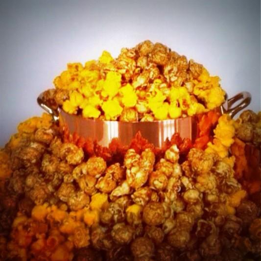 POPCORNER Popcornershops barcelona palomitas tienda que se cuece en bcn marta casals (21)
