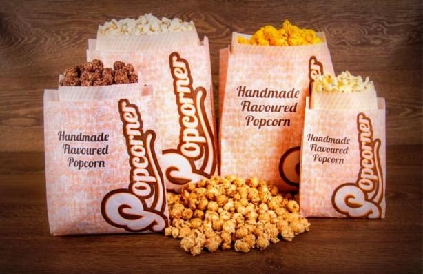 POPCORNER Popcornershops barcelona palomitas tienda que se cuece en bcn marta casals (2)