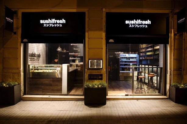 que se cuece en bcn sushifresh sushi barcelona marta casals (9)