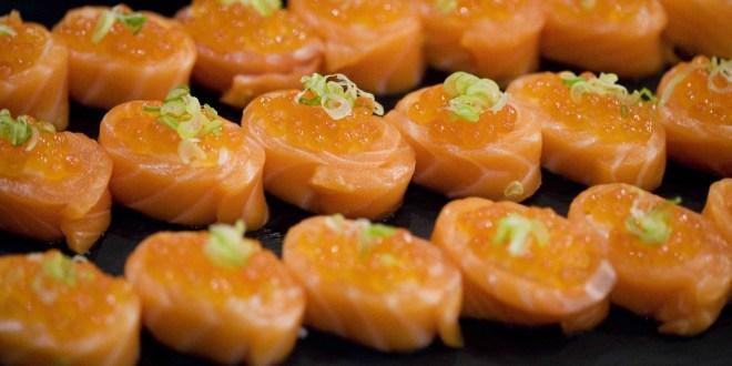 que se cuece en bcn sushifresh sushi barcelona