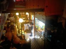 casa de tapes tapas cañota restaurante barcelona que se cuece en bcn marta casals (46)