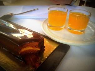 casa de tapes tapas cañota restaurante barcelona que se cuece en bcn marta casals (51)