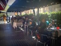 casa de tapes tapas cañota restaurante barcelona que se cuece en bcn marta casals (52)