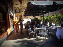 casa de tapes tapas cañota restaurante barcelona que se cuece en bcn marta casals (53)