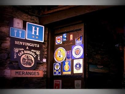 HOTEL RESTAURANTE CAN BORRELL MERANGES RESTAURANT CERDANYA QUÉ SE CUECE EN BCN BARCELONA CERDAÑA (10)