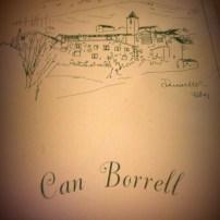 HOTEL RESTAURANTE CAN BORRELL MERANGES RESTAURANT CERDANYA QUÉ SE CUECE EN BCN BARCELONA CERDAÑA (27)